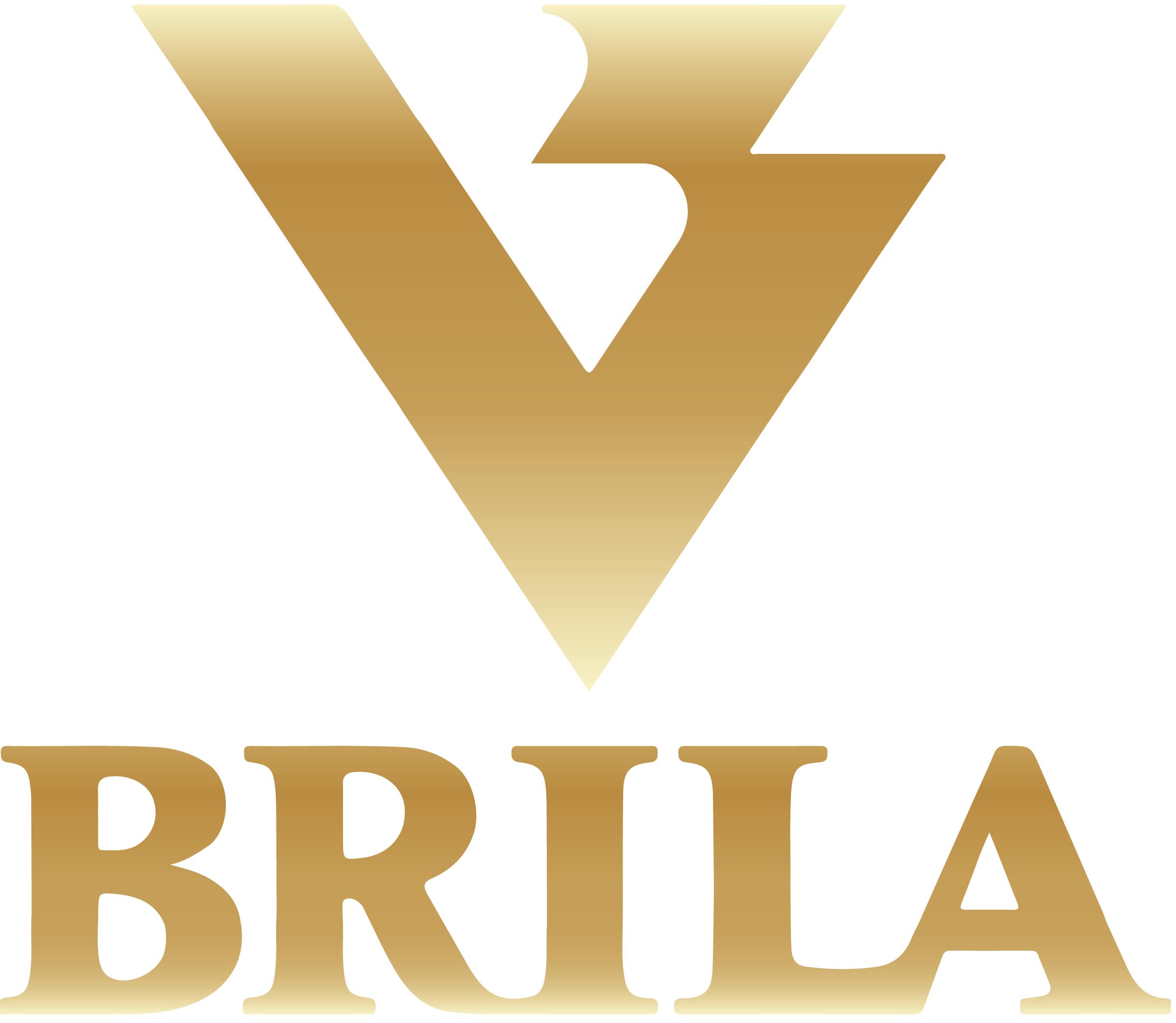 Brila coatings logo